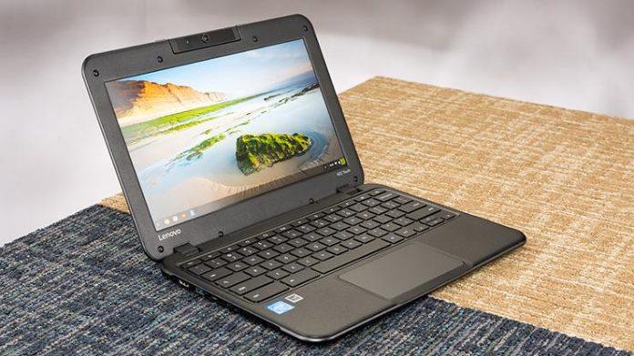 5 Best Laptops Under 30000