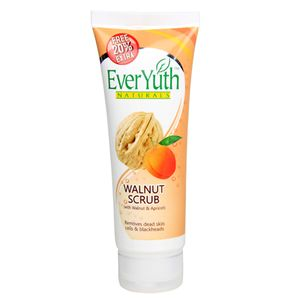 285193_1-everyuth-naturals-scrub-with-walnut