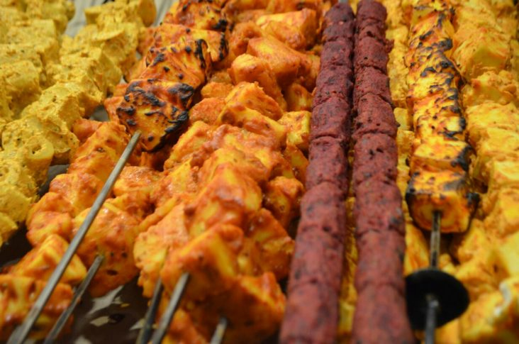 Indian-Grill-Room-Gurgaon-