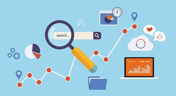 SEO-search-engine-optimisation-blog