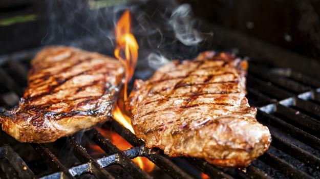 steak_625x350_61420437378