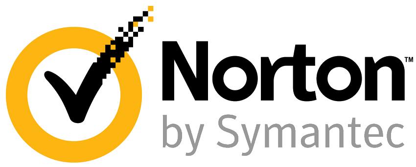 Norton_av_logo