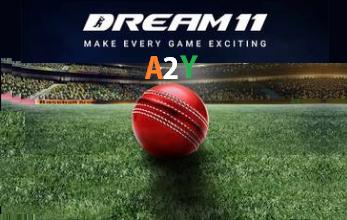 dream11-paytm-loot-offer-100-cashback-on-1st-money-add
