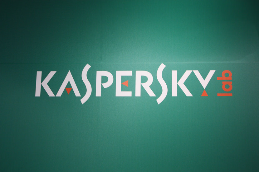 windows_8_consumer_antivirus_kaspersky_free