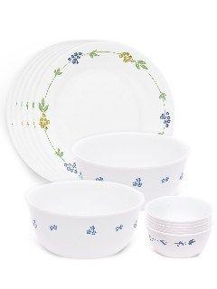8903813145901._corelle-livingware-secret-garden-14-pcs-dinner-set