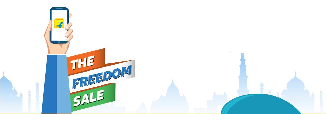 Discount Coupons for Flipkart Sale