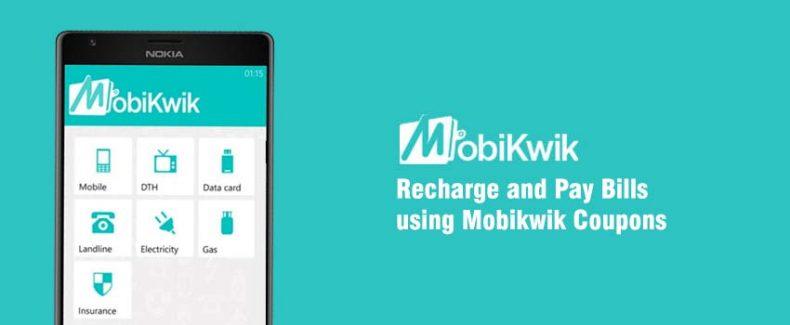 [2019] Use MobiKwik SuperCash मोबिक्विक सुपरकैश का उपयोग कैसे करें?