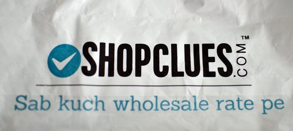 Shopclues Independence Day Sale 2017