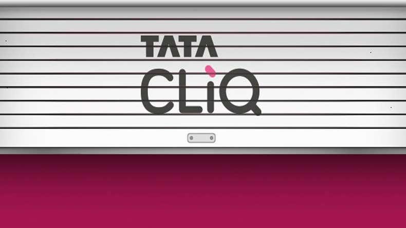 Tata CLiQ August Sale 2017