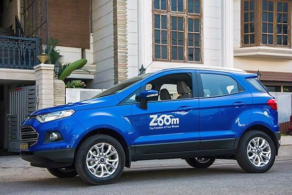 ZoomCars-Ford-EcoSport-Self-Driven-Rental-Car