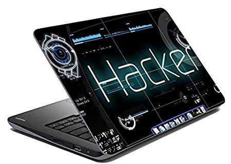 hacker laptop skin1