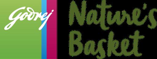 Godrej_Nature's_Basket_New_Logo