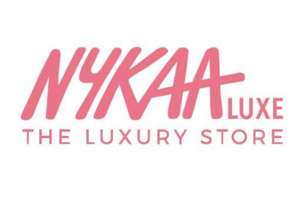 Nykaa Luxe Store