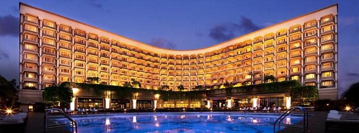 Taj-Palace-Hotel-New-Delhi-01