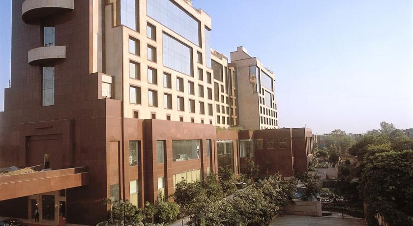 sheraton-new-delhi-new-delhi