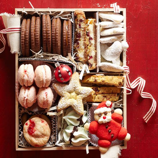 07dc92e55dd049fb7165b982768b7542--christmas-cookies-gift-christmas-baking