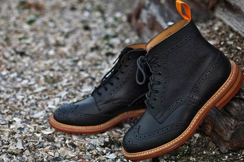 Dress-Winter-Boots-Men-Collection