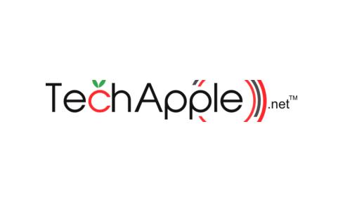 Techapple