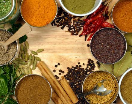 bigstock_Spices_1825215_thumb