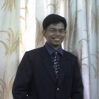 Abhishek Jha Momjunction