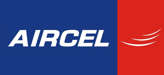 Aircel Postpaid Unlimited Plans 2019: Latest Aircel Postpaid Offer List & Best Unlimited Recharge Plans