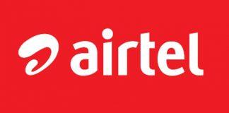 Airtel Postpaid Unlimited Plans 2019: Latest Airtel Postpaid Offer List & Best Unlimited Recharge Plans