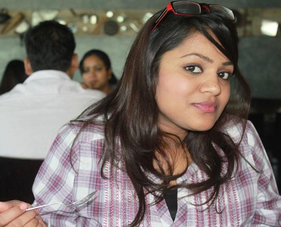 Anamika-Sureka-Malik-