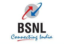 BSNL Postpaid Unlimited Plans 2019: Latest BSNL Postpaid Offer List & Best Unlimited Recharge Plans