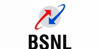 How to check BSNL Number