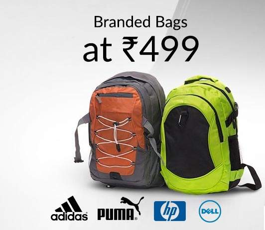 Branded Bags Cheapest Price