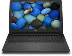 best dell laptop under 30000 - Dell Inspiron 3568