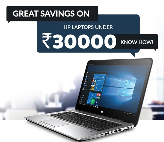 Great-Savings-on-HP-Laptops-Under-Rs-30000---Know-How!