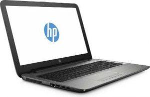 HP-15-Ay008tx-30jan