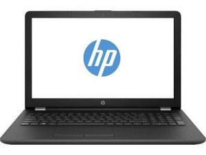 HP 15-BA008AU Laptop