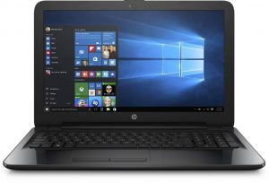 HP 15-BA044AU Laptop