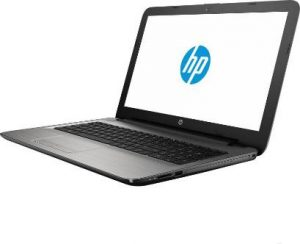 HP 15-BG001AX
