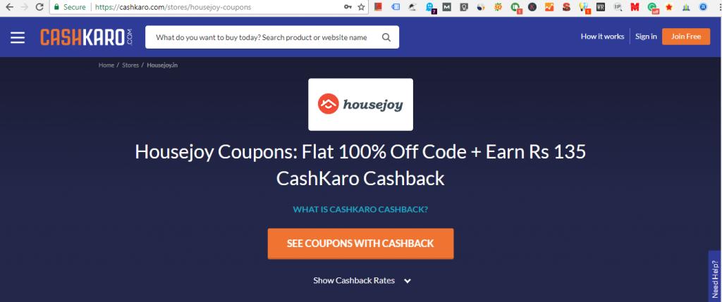Housejoy_store