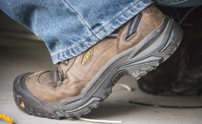 safety-shoes-online-price