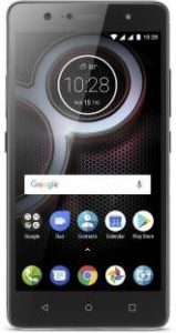 top 5 mobile under 10000 - Lenovo-K8