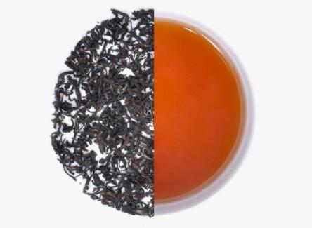 Muscatel Tea