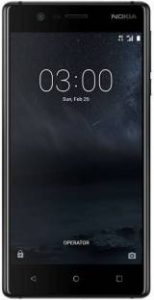 top 5 mobile under 10000 - Nokia3