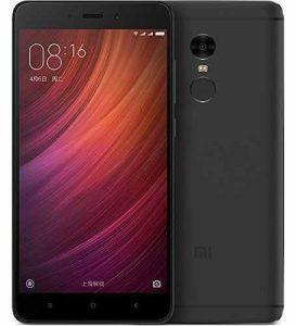 Redmi-Note4 - Top 5 smartphones under 15000