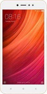 top 5 mobile under 10000 - Redmi-Y1
