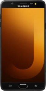 Samsung-J7Max