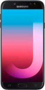 Samsung-J7Pro