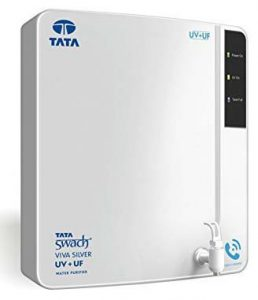 Tata-Swach-Viva1
