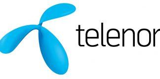 Telenor Prepaid Unlimited Plans 2019: Latest Telenor Prepaid Offer List & Best Unlimited Recharge Plans
