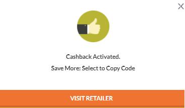 Visit Retailer