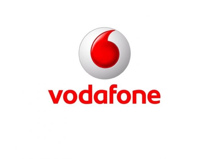 How to Check Vodafone Net Balance? Vodafone Data Balance Check Code & Internet Usage Number