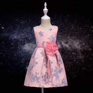 hopscotch-girl-dress-under-999